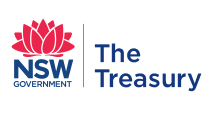 NSW Treasury